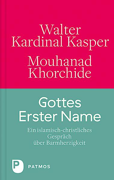 Annette Schavan Buch | Gottes erster Name