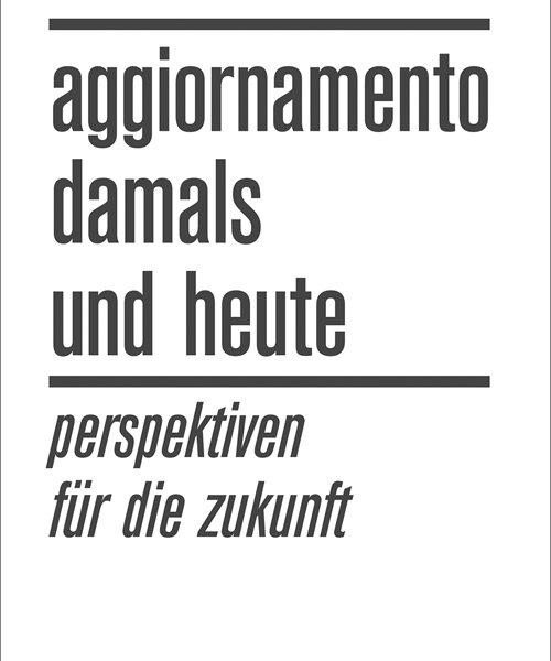 Annette Schavan Buch   aggiornamento damals und heute